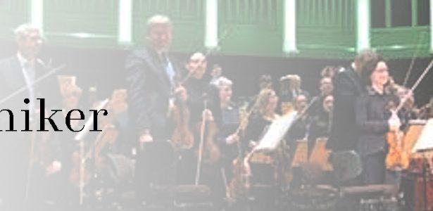 Morton Gould Tapdance Concerto
